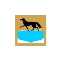 Логотип компании «Контрольно-счетная палата города Сургута»