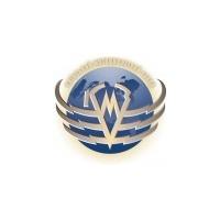 Логотип компании «Киевский мотоциклетный завод»
