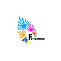 "Логотип компании «Ассоциация Практикующих Психологов ""Fenomeno""»"