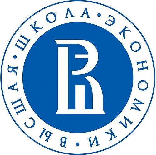 Логотип компании «ВШЭ (НИУ)»