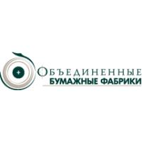 Логотип компании «Сухонский целлюлозно-бумажный комбинат»