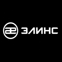 Логотип компании «НТЦ «Элинс»»