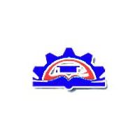 Логотип компании «Сибирский профессионально-педагогический колледж»