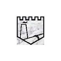 Логотип компании «Кузнецкий цементный завод (КЦЗ)»
