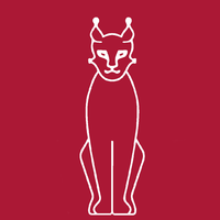 Логотип компании «АКБ «Ланта-Банк»»