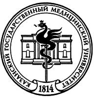 Логотип компании «КГМУ»