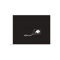Логотип компании «БизнесФильм»