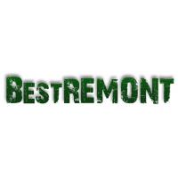 Логотип компании «БестРЕМОНТ»