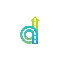 Логотип компании «A1»