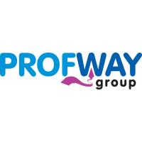 Логотип компании «ProfWay Group»