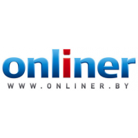 Логотип компании «Onliner»