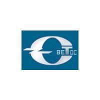 Логотип компании «АНО СветоС»