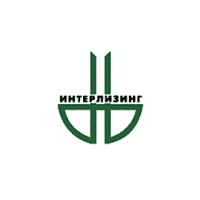 Логотип компании «Интерлизинг-Фарм»