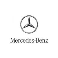 Логотип компании «Мерседес-Бенц Файненшл Сервисес Рус»
