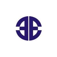 Логотип компании «Новосибирский Электровакуумный Завод - Союз»