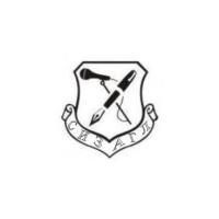 """Логотип компании «АНО """"Сибирский институт защиты гласности""""»"""