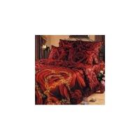 Логотип компании «Venera. Beauty Home - Постельное белье из Иваново по каталогам»