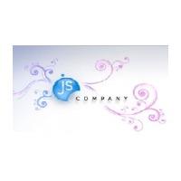 Логотип компании «ДжиЭс Ритейл»