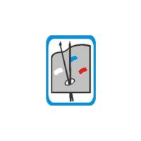 Логотип компании «Палласовская районная организация художников Волгоградского регионального отделения Творческого Союза художников России»