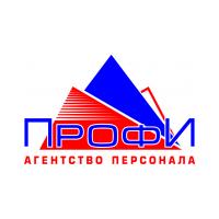 Логотип компании «Профи»