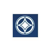 Логотип компании «КРАНЭКС»