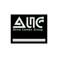 Логотип компании «Академия Информационных Систем»
