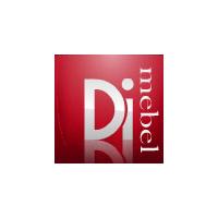 Логотип компании «Интернет-магазин мебели Di-Mebel.ru»