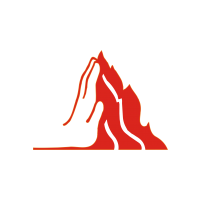 Логотип компании «ВолгаСпецСервис»