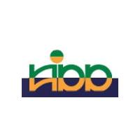 Логотип компании «ИМА-ПРЕСС-ПРИНТ»