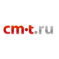 Логотип компании «Кард Мастер»
