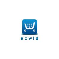 Логотип компании «Эквид»