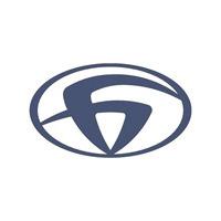 Логотип компании «Брянский автомобильный завод»