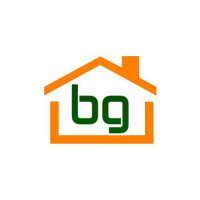 Логотип компании «BG-FORTUNA LTD»