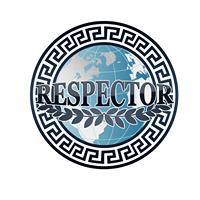 Логотип компании «Respector Group»