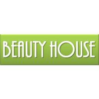 Логотип компании «Строительство - собственный бизнес, алкоголь - аутсерсинг»