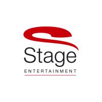 Логотип компании «Stage Entertainment»