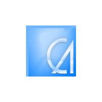 "Логотип компании «ССК ""Союзлифтмонтаж""»"