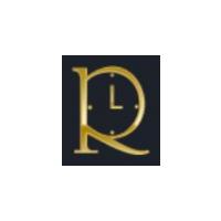 Логотип компании «Раштайм Лабораториз»
