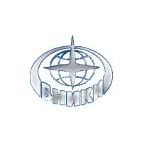 Логотип компании «Всероссийский научно-исследовательский конъюнктурный институт (ВНИКИ)»