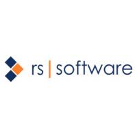 Логотип компании «RS-Software»