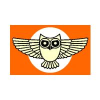 Логотип компании «OpticsTrade»
