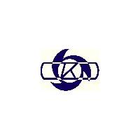 Логотип компании «ФКП Пермский пороховой завод»