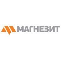 Логотип компании «Комбинат Магнезит»
