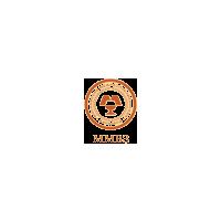 Логотип компании «Московский Межреспубликанский Винодельческий Завод (ММВЗ)»