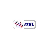 Логотип компании «Айтэл»