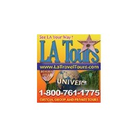 Логотип компании «American Riviera Tours»