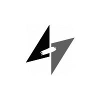 Логотип компании «Агентство Региональных Исследований»
