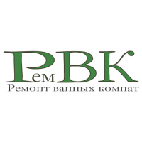 Логотип компании «РЕМВК»