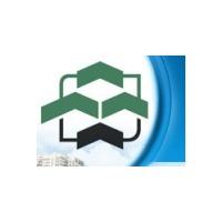 Логотип компании «Калужская ипотечная корпорация»