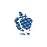 Логотип компании «Киев-Тек»
